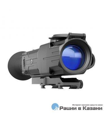 Прицел Pulsar Digisight Ultra N355 (без крепления) (76370Х)