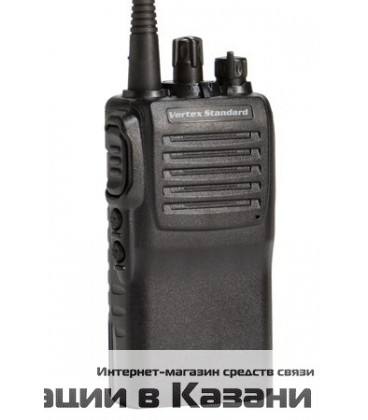 Рация Vertex Standard VX-231 UHF Li-Ion