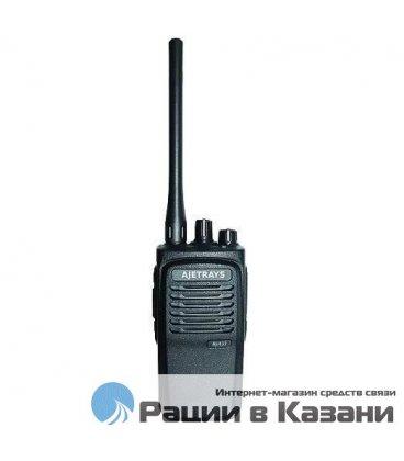 Цифровая радиостанция AjetRays AJ 437