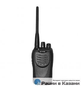 Радиостанция AjetRays AJ 446
