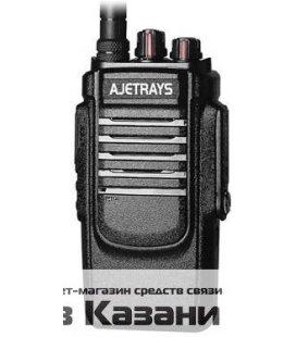 Радиостанция AjetRays AJ 546
