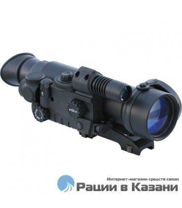 Прицел ночного видения Yukon Sentinel 2,5x50L Бк