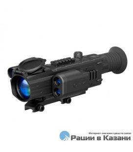 Прицел Pulsar Digisight LRF N870 без крепления