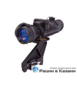 Прицел ночного видения PULSAR Phantom 4x60 Gen 2+ DEP БК (76068ВКT)