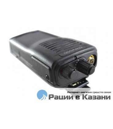 Рация Kenwood TK-2107