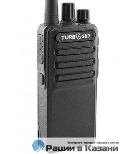 Рация TurboSky T1