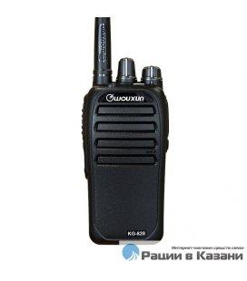 Радиостанция WOUXUN KG-828 VHF