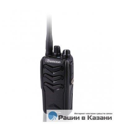 Радиостанция WOUXUN KG-988