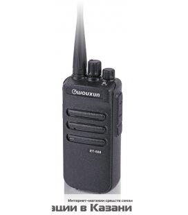 Радиостанция WOUXUN ET-588 3w