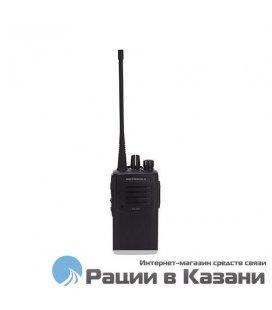 Рация Motorola VX-261 UHF G6 NI-MH 1200