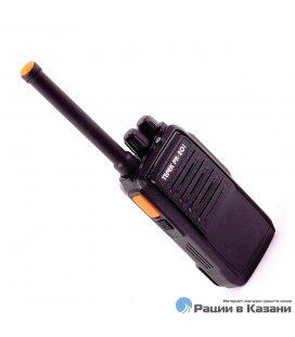 Рация ТЕРЕК РК-201 VHF