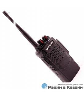 Рация ТЕРЕК РК-301 VHF