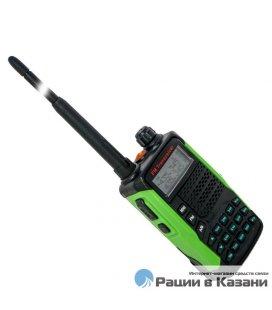 Рация ТЕРЕК РК-222