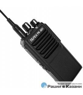 Рация ТЕРЕК РК-501