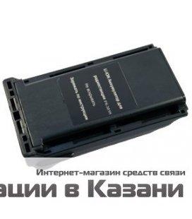 Аккумулятор АРГУТ РК-301Н