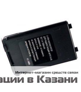 Аккумулятор АРГУТ А-36, LI-ION 1500 мАч