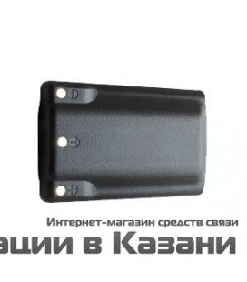 Аккумулятор АРГУТ А-41 2300 мАч