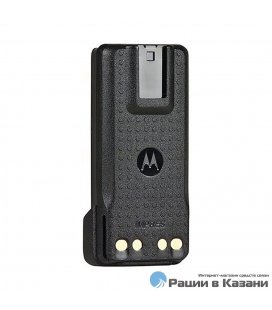 Аккумулятор Motorola PMNN4525 1950 мАч