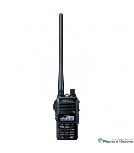 Радиостанция Yaesu FTA-250L Avia