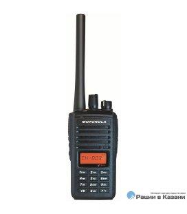 Рация Motorola VZ-28-G6-4 (AZ084U532-MSI)