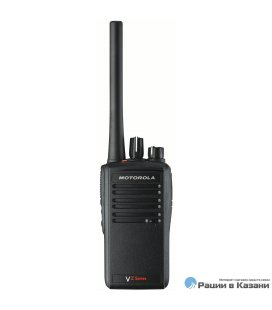 Рация Motorola VZ-20-G6-4 (AZ084U530-MSI)