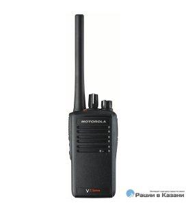 Рация Motorola VZ-20-D0-5 (AZ084N530-MSI)