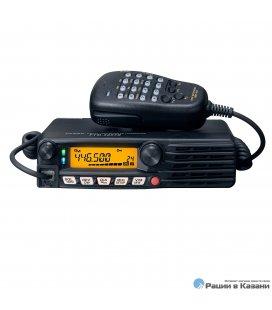 Радиостанция Yaesu FTM-3200DR