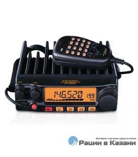 Радиостанция Yaesu FT-2980R VHF