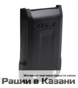 Аккумулятор Hytera BL2407
