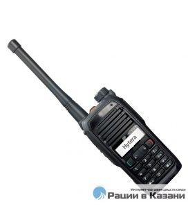 Рация Hytera TC-580 VHF