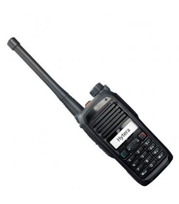 Рация Hytera TC-580 UHF