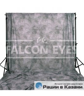 Фон Falcon Eyes DigiPrint-3060(C-185) муслин