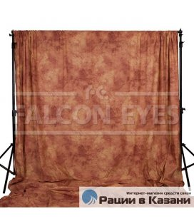 Фон Falcon Eyes DigiPrint-3060(C-160) муслин