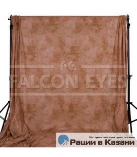 Фон Falcon Eyes DigiPrint-3060(C-155) муслин