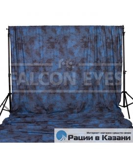 Фон Falcon Eyes DigiPrint 3060 (C-110) муслин