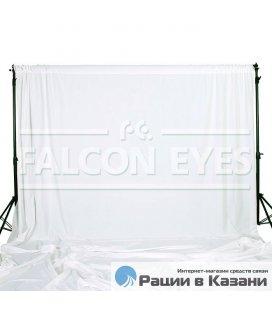 Фон Falcon Eyes Super Dense-3060 white (белый)