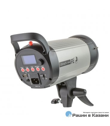 Вспышка Falcon Eyes Ultima II SL-400 BW студийная