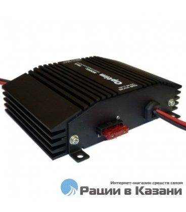 Преобразователь Optim RP-12/800