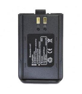 Аккумуляторная батарея RACIO RB301