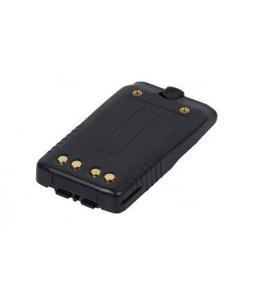 Аккумуляторная батарея RACIO RB501