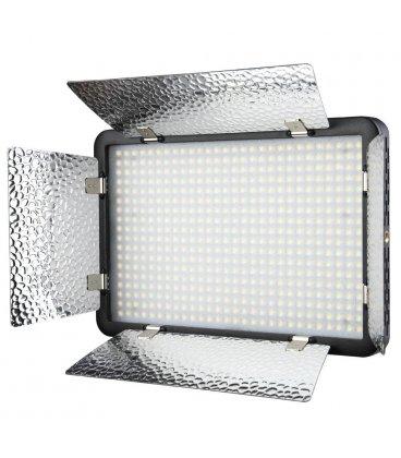 Осветитель светодиодный Godox LED500LRC