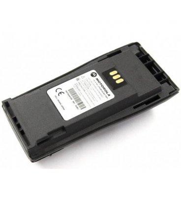 Аккумулятор Motorola NNTN4497 2250 мАч