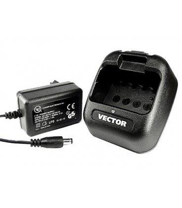Зарядное устройство Vector BC-44L