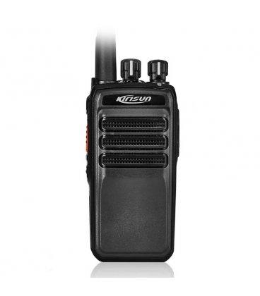 Радиостанция DMR KIRISUN DP405 - UHF