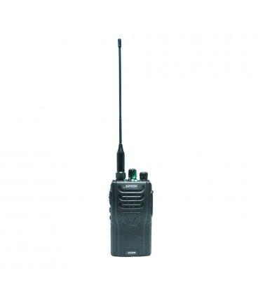 Портативная радиостанция БИЗОН VK50M UHF