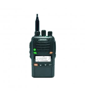 Портативная радиостанция БИЗОН VK50L