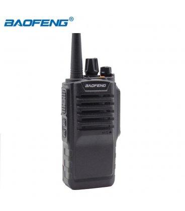 Радиостанция Baofeng BF-9700