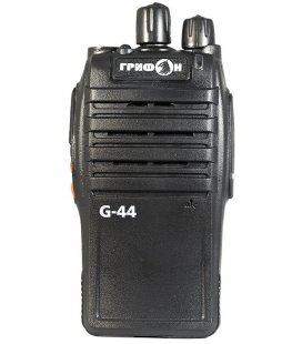Рация ГРИФОН G-44