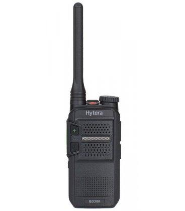 Рация Hytera BD305 UHF