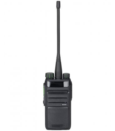 Рация Hytera BD555 VHF
